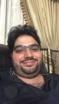 Ahmad1