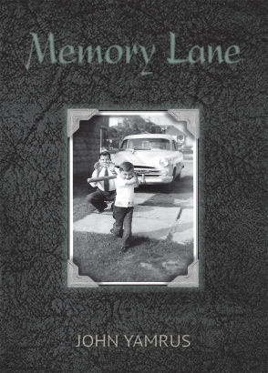 Memory_Lane_font-cover_web.jpg