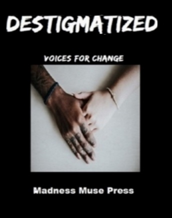 destigmatized